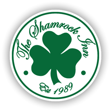 The Shamrock Inn Copenhagen